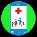 Family administrator- Admfam V2.5