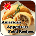 American Appetizers Recipes