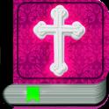 Bíblia Católica Completa