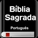 Bíblia Sagrada Atualizada Offline Grátis