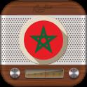 Radio Morocco Online