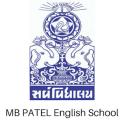 MB Patel English (Parents App)