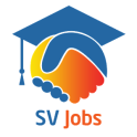 SV Jobs