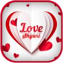 Love Shayari 2019