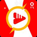 Mis Radios Perú Emisoras Peruanas en Vivo Gratis