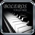 Boleros Free