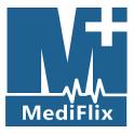 MediFlix