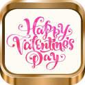 Messages for Valentin day