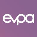 EVPA Annual Conference 2018