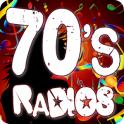 Free 70s Radios Music