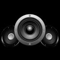 Speaker Booster Black Edition