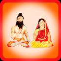 Sikhwal Matrimonial