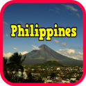 Booking Philippines Hotels