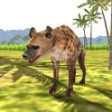 Hyena simulator 2019