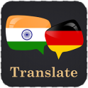 Punjabi German Translator