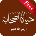 Hayatus Sahabah in Urdu Audio Complete