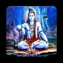 Shiv bhajans & Bakhti Songs - भगवान शिव भजन