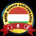 Learn Hungarian Free
