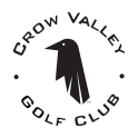 Crow Valley Golf Club