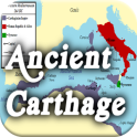 Ancient Carthage History