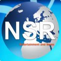 NSR NATIONAL TV