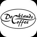 Rösterei Docklands - Coffee