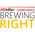 ABInBev Compliance Channel