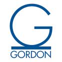 My Gordon Mobile