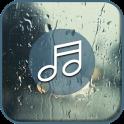 Endless Relaxing Rain Sounds