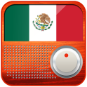 Radio Mexico Gratis AM FM