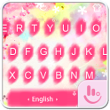 Vigour TouchPal Keyboard Theme