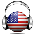 US Radio FM - USA English Stations