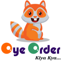 OyeOrder- Online Food Delivery