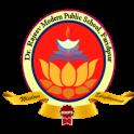 Dr Rajeev Modern Public School