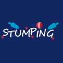 Stumping