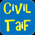 Civil Taif