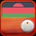 Free Malawi Radio AM FM
