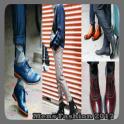 Mens Fashion 2017