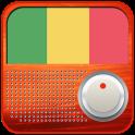 Free Mali Radio AM FM