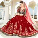 New Fancy Women Sarees 2018