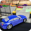 Racing Car Simulator 3D