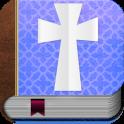 Baixar a Bíblia Católica