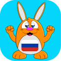 Learn Russian - Language Learning