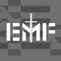 EMF Fitness