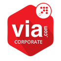 VIA - Corporate