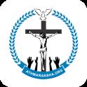 Athmaraksha - Malayalam POC Audio Bible & Songs