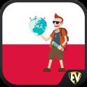 Poland Travel & Explore, Offline Tourist Guide