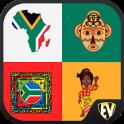 South Africa Travel & Explore Offline Travel Guide