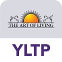 YLTP Yuvacharaya