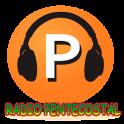 Radios Pentecostales